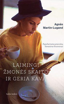 les gens lituanie